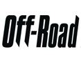 logo_offroad