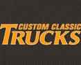 logo_trucks