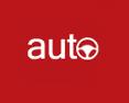 logo_auto