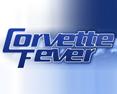 logo_fever