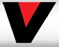 logo_vette